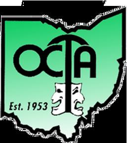 OCTA Member