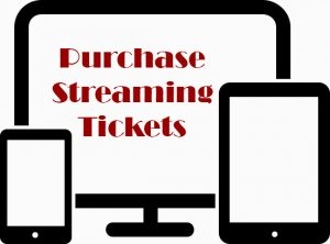 Purchase Streaming Tickets